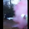 スプレー缶 VS 建設作業員!スプレー缶の空気を抜くために戦いを挑んだ結果!?