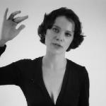 同時に2つのメロディーを歌う驚愕のシンガー!アンナ·マリア·ヘーフェレ(Anna-Maria Hefele)が話題沸騰中!