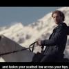 ニュージーランド航空の機内安全ビデオが妙に壮大だと思ったら、ロード・オブ・ザ・リングの監督と主人公が出演してた!