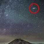 ハッブル望遠鏡で捕らえたアンドロメダの姿!超巨大な画像を動画で見よう!
