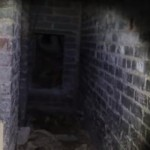 これは怖い!新しいアパートの地下がダンジョンだった!