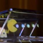 スマホでホログラム!CDケースを使って3D液晶を制作だ!