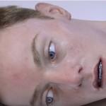 超リアルで精密な首から上!これが最先端のアニマトロニクスの頭と顔だ!