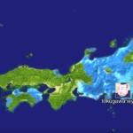 これは観るべき動画!日本史を超わかりやすく解説した英語ムービー!