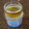氷のグラスを作る方法&海外製の氷のマグカップ製造キット!