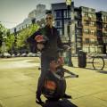 【素敵な通勤】通勤通学に使ってみたい面白バイクとか自転車!5種類を厳選!